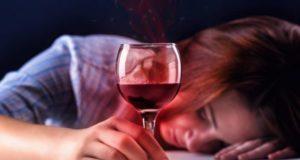 Алкогольная депрессия: депрессия после алкоголя, симптомы и лечение