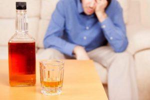 Геморрой и алкоголь: можно ли пить спиртное, взаимосвязь и совместимость