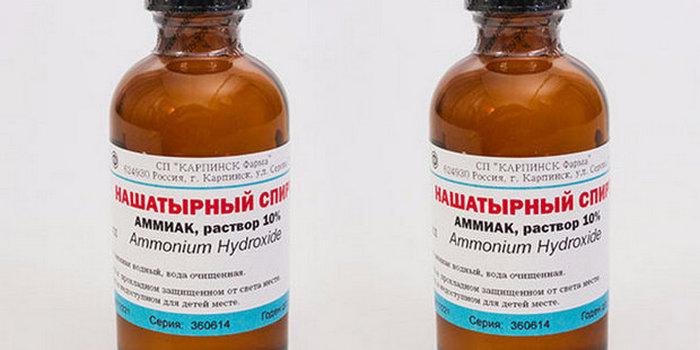Препараты вводимые при алкоголизме