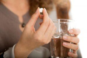 Найз и алкоголь: совместимость, взаимодействие