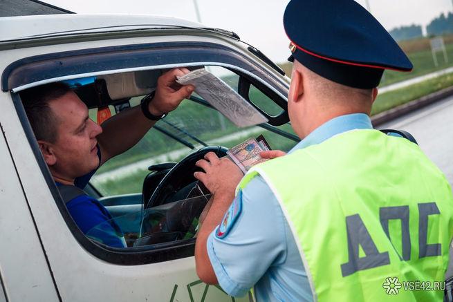 Похмелье: когда можно за руль и как избежать лишения прав за пьянку