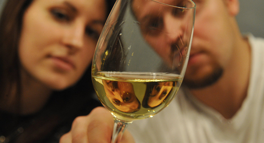 Причины навсегда уйти с ребёнком от мужа-алкоголика