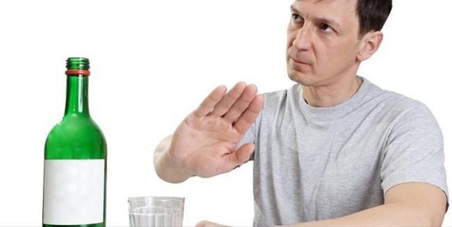 Сколько можно пить алкоголя и расчет ежедневной дозы?