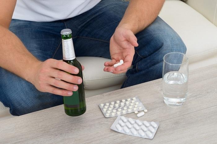 Иск о принудительном лечении от алкоголизма