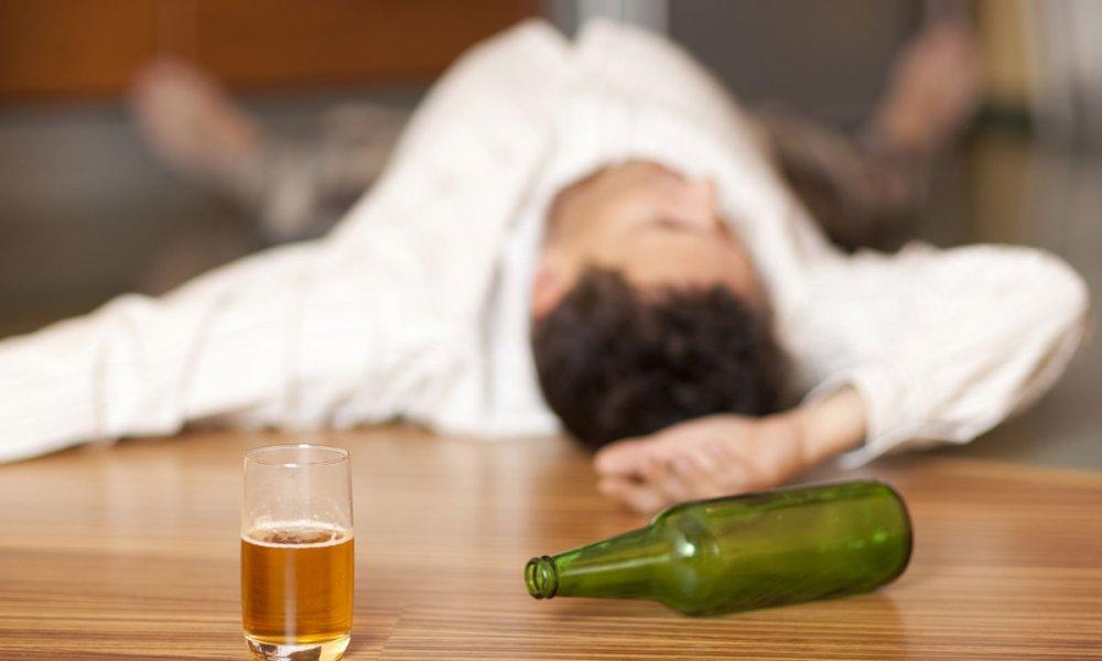 Алкоголь и спорт: можно ли тренироваться с похмелья